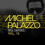 Mix Series 016 Michel Palazzo