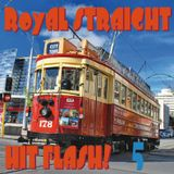 Royal Straight Hit Flash vol.5