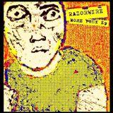 NoMen FM#129 - 21st Century Punk!