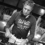 UNDERGROOVE Radioshow 04 mixed by Alessandro Oldrati