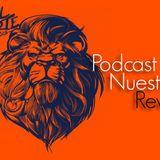 Podcast 16: Pa'l Norte 2015, nuestro review