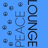 the peacelounge sessions 41 (early morning breaks)