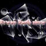 Erwan Radio Show! #10