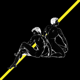 aMinus Mentasm - Yellow Force Mix