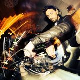 House Mix February 2014 By Silko