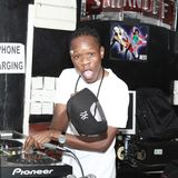 TEARGAS LIVE #ZjHenoBdayBASH @ Klymax Lounge-Ruiru