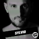 SYLVIO @ CFM [1 Mai DJ Ca Altul 2018]