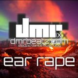 RiX - Digital Rebelution - Ear Rape - [S]