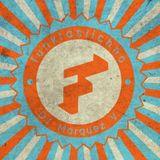 DJ Marquez V. - Funktastichno 05