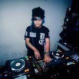 DJ SMALL RAT BIOLOGY mix set summer praty 2015