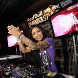 DJ C-L.A. - USA - Las Vegas Qualifier