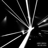James Zabiela - Rec Dec 2016