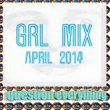 ༶༜ GRL MIX April 2014 ༶༜