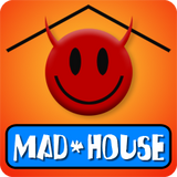 Mike Dailor's Mad*House (Weekly Radio Mixshow for August 23, 2012)
