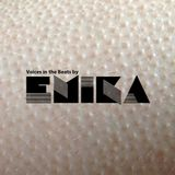 EMIKA – VOICES IN THE BEATS MIX