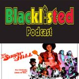 Blacklisted Podcast Episode 144
