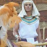 A prosperidade de José do Egito - Parte 5