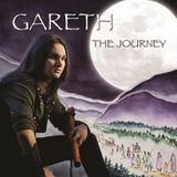 Native Circle Vol 4 2015 Featuring Gareth Laffely