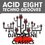 CLASSIC MIXES BY DJKOOKANE-1992-LIVE FROM KPWR-POWER-TOOLS-105.9FM-RADIO-CLASSIC ACID TECHNO