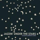 Mauro Cossa/Jazzin' Under the Stars