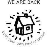 back2basics - we are back vol. 1