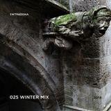 SWTR&DONA Winter Mix 025