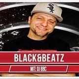 Black&Beatz by DJ BBC