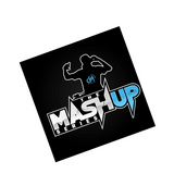 The_Mash_Up_Series_Vol_4