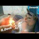 Đi Cảnh Cùng K.Devil & Zenurik Vol.1