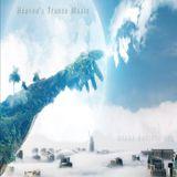Heaven s Trance Music Set - Djane Batista Mix