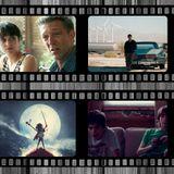 CinémaScope #02