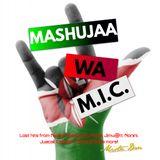 MASHUJAA WA M.I.C.