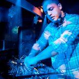 November 2014 - Club Mix - House Music