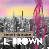 Passion Fruit Sessions Vol.1