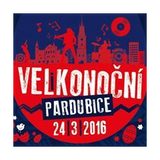 DJ Mike Goldfinch - Live Electroswing mix in Vesper Bar