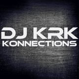 KRK Konnections 001
