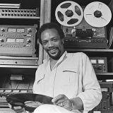 Quincy Jones - Tribute 2