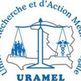 Centre de Psychotrauma d'Haïti-Ingrid Rouzier & Pascale Auguste / Michel Soukar. Signal FM 90.5 2011