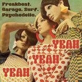Yeah, Yeah, Yeah!