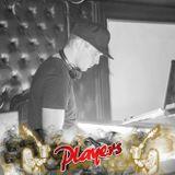 Players Bar September 2016 Mix - Mixed By Playmoor DJ