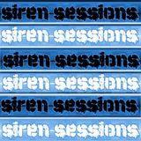 Siren Sessions #40