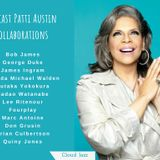 Cloud Jazz Nº 1261 (Especial Patti Austin)