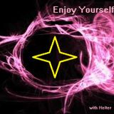 Enjoy Yourself 3 - Universal Religion 6 CD 1 Special