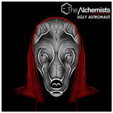Ugly Astronaut - The Alchemists: Chapter XIX