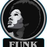Because life is funky  house nu funk dragonz