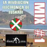 Podcast 1: La Revolución Electrónica x Iñaki Luna