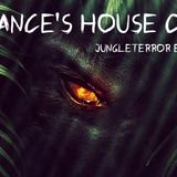 HIDA - HIDANCES'S HOUSE 002 (JUNGLE TERROR EDITION)