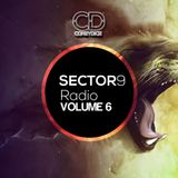 Sector 9 Radio Vol. 6