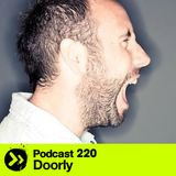 DTPodcast 220: Doorly