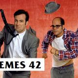 Themes 42 - Mr Show